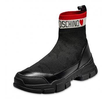 Buty damskie, di Trevi boutique Najmodniejsze włoskie